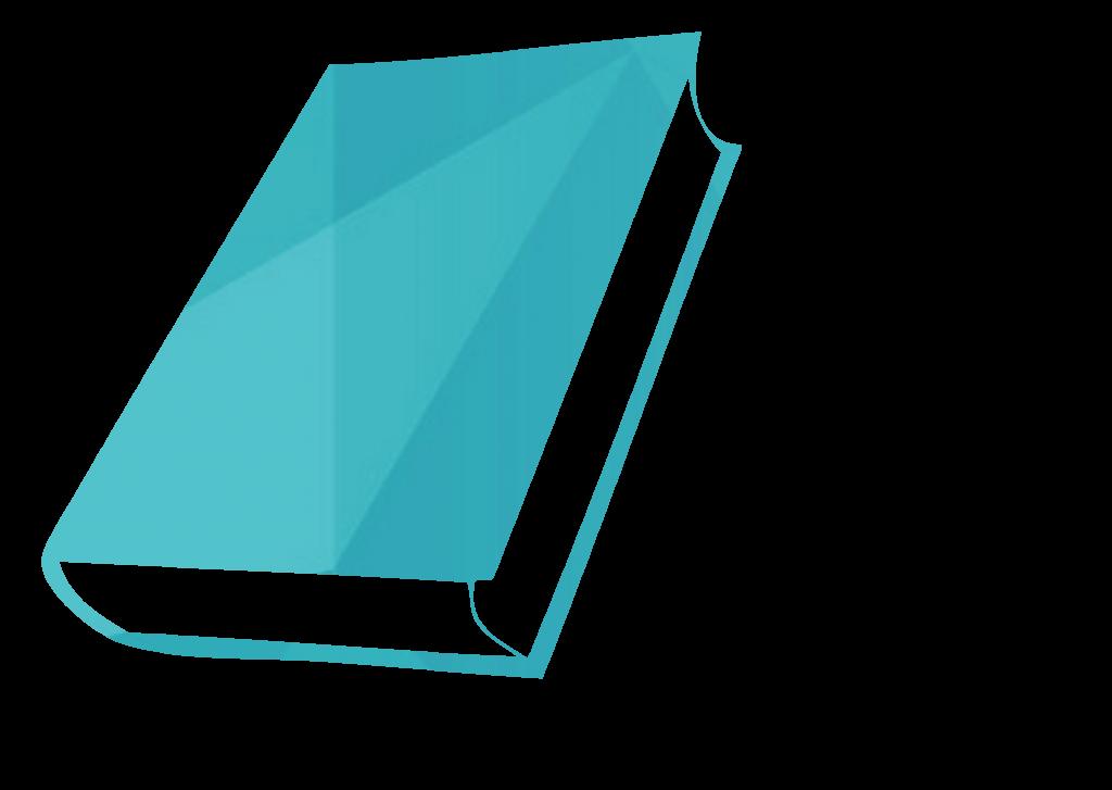 book-1024x727